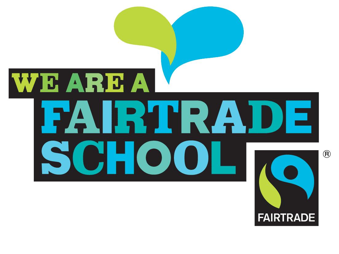 Fairtrade-ST-CM