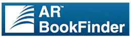 SCM-AR-BF-logo1