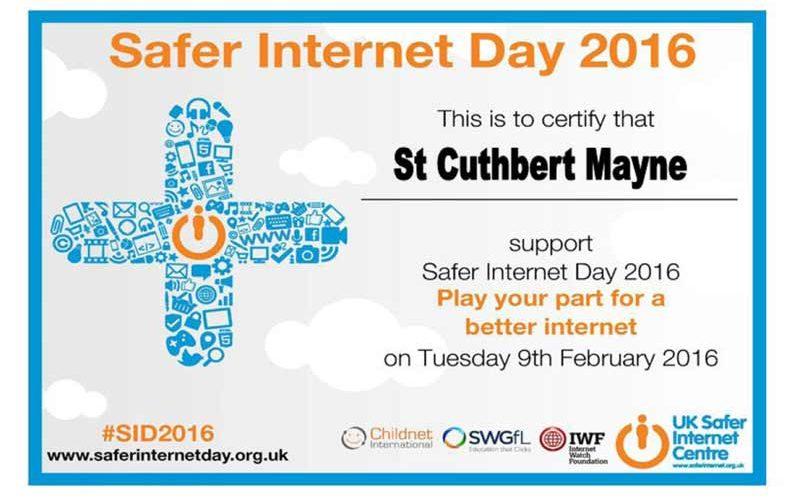 Safer-Internet-day-WEB
