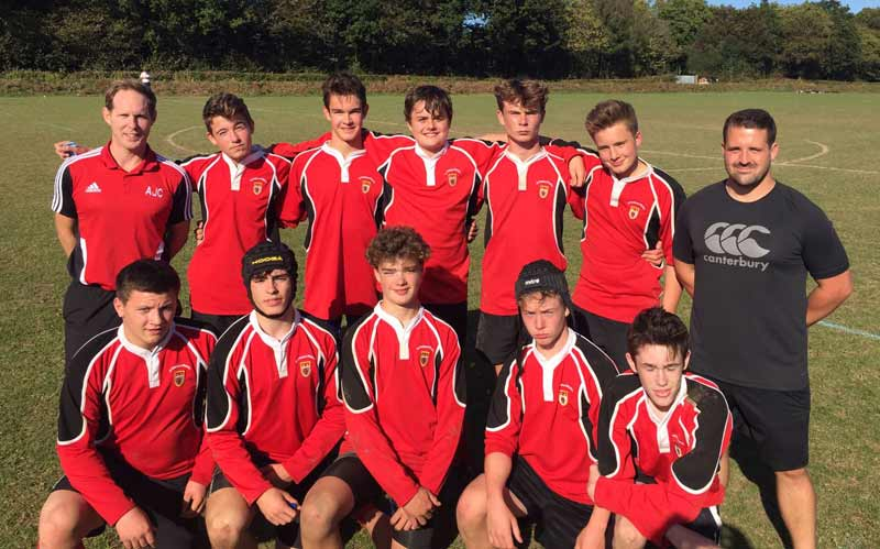 year-10-rugby-web
