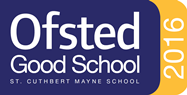 stcm-ofsted-logo-small