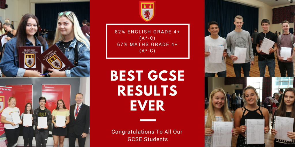 Fantastic Results (1)