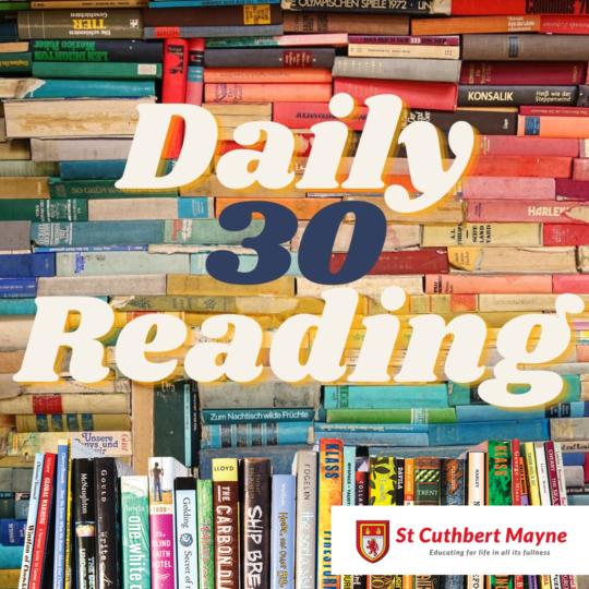 Daily-30-Logo